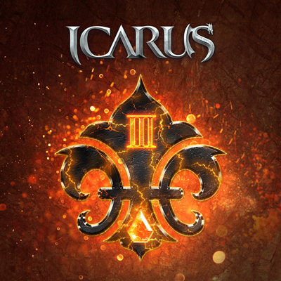 400x400_Icarus_Set03.png