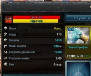 52c11dc309.jpg