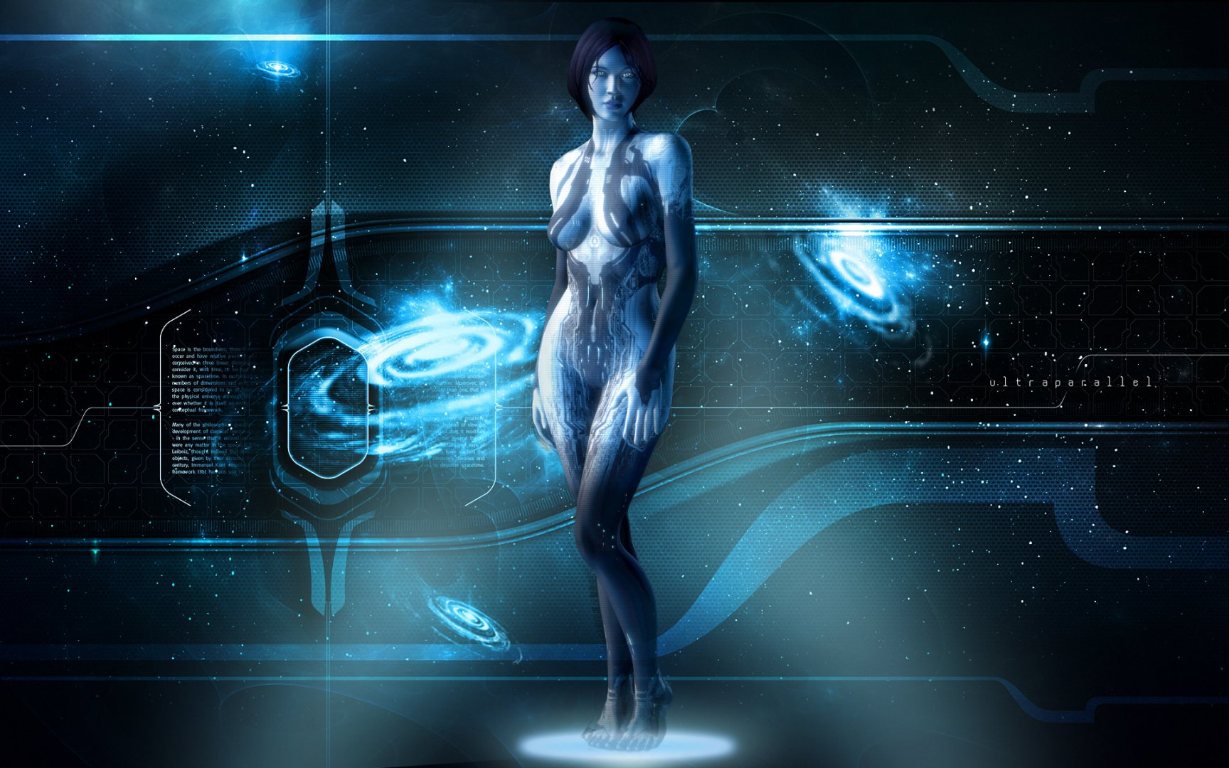 Cortana-Wallpaper-For-Laptop.jpg