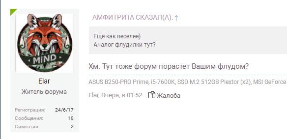 ффф.jpg