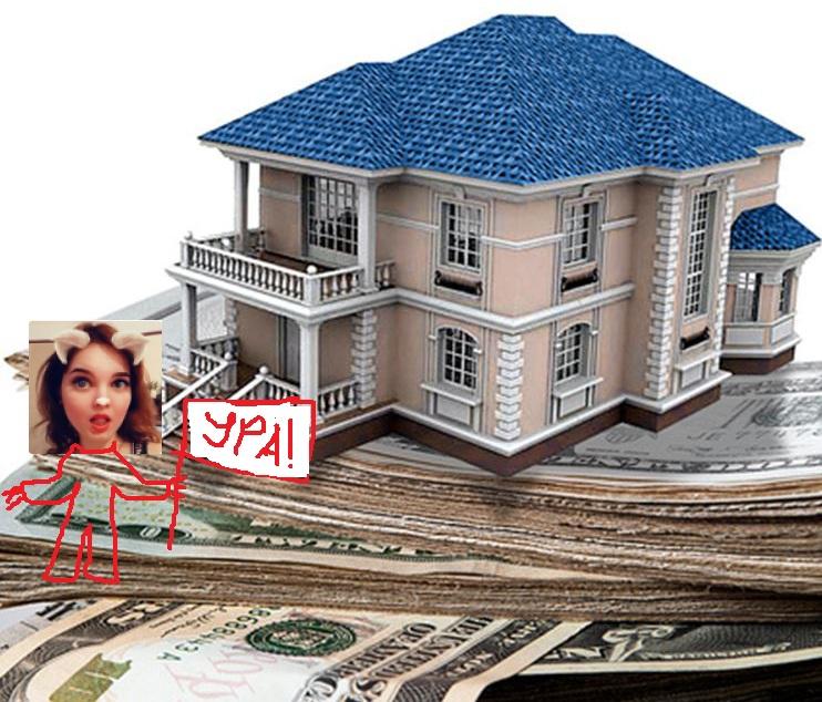 overseas-housing-allowance-survey.jpg
